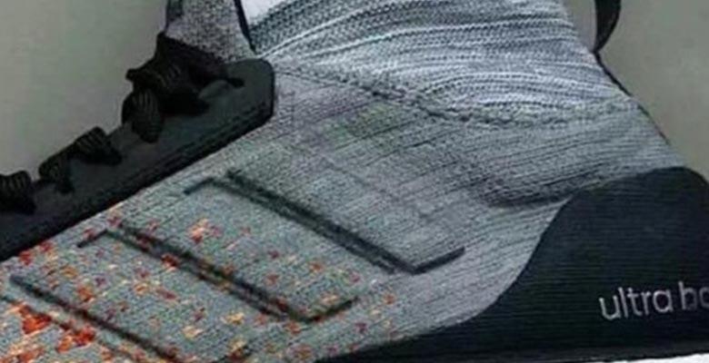 7bf7bc367 Adidas Ultra Boost Atr Mid Oreo Black Boost Lifestyle Look Ok Tedi