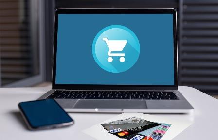 pakai web hosting Indonesia untuk toko online