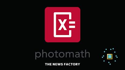 Photomath, Photomath earn money, Photomath contributor, Photomath app, Photomath tutorial, Photomath contributor earnings, Photomath test, Photomath app kaise use kare, Photomath plus free, Photomath calculus, Photomath word problems, Photomath review, Photomath algebra test, Photomath app review, photomath, photomath earn money, photomath contributor, photomath app, photomath tutorial, photomath contributor earnings, photomath test, photomath app kaise use kare, photomath plus free, photomath calculus, photomath word problems, photomath review,photomath algebra test,photomath app review,Math app,Solving,Problem,Education,Learning,Math,App,Cell Phone (Award-Winning Work),Smartphone (Video Game Platform),Iphone,Mobile Phone (Video Game Platform),Buzz60,TC Newman,Windows phone apps,Calculator app,Calculator,School cheating,Cheat in school,Apps to help you cheat,Cheating,Smart phone apps,App uses cell phone camera,Photo Math,Apps for school,Apps for homework,Algebra,Equations,Iphone apps,PhotoMath App,PhotoMath,Mobile Application Software (Industry),Camera Phone,Photomath math content contributor,Photomath app earn money,Solve math problems and earn,How to earn money by solving math problems,How to earn money by solving maths,Make Money Up to $100 Weekly By Solving Math Problems,Make money by solving maths problems,Earn money by solving math problems,Non voice job,Work from home,Photomath apply,Rj's vlog,Russel john remolador,Student,Student Apps,IPhone App,Education Tools,Math App,Maths,Mathematics,Education App,MicroBlink,PhotoPay,Free iOS Apps,Free Apps,App Review,IOS Apps,Sony,Behringer,Apple,Editing,Apps,Tech,Final Cut Pro,IMac,FCPX,Canon,Review,Video,Video Editing,Spiro Kovac,Prosper Project,John escape,Make money on fiverr,How to start fiverr,What is fiverr,How to be a freelancer,Freelancer jobs,Making money online,Make money online in 2019,Make money from home,How to make money online fast,How to make money fast,Ways to make money online,Make money fast,Earn mo