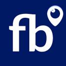 Funbook Pro v3.2a.b Latest Version APK
