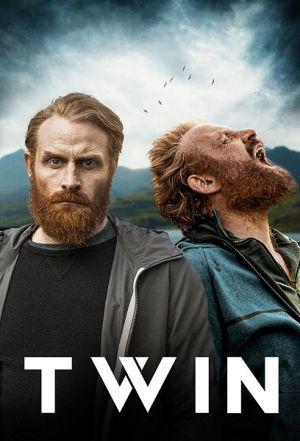 Twin Serie Online