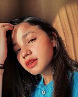 Kumpulan Foto Terbaru Bella Graceva saat ini