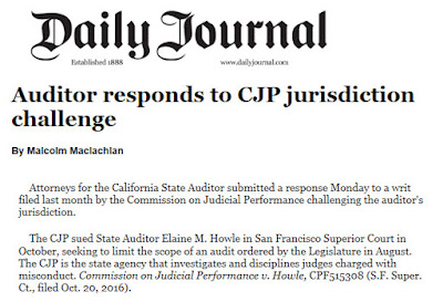CJP Chief Counsel Victoria B. Henley Judicial Performance Commission California - U.S. Department of Justice – Civil Rights Division – Civil Division - Criminal Division - Office for Access to Justice – Antitrust Division – Office of the Inspector General – Office of Professional Responsibility – Office of Privacy and Civil Liberties – Office for Victims of Crimes – Civil RICO – Meet the U.S. Attorney – The United States Department of Justice 950 Pennsylvania Avenue, NW  Washington, DC 20530 - California Supreme Court Justice Tani Cantil-Sakauye, Justice Ming Chin, Justice Kathryn Werdegar, Justice Carol Corrigan, Justice Mariano Cuellar, Justice Leondra Kruger, Justice Goodwin Liu Supreme Court of California – US Court of Appeals for the Ninth Circuit Judge Sidney Runyan Thomas, Judge Steven Reinhardt, Judge Alex Kozinski, Judge William Fletcher, Judge Richard Paez, Judge Marsha Berzon, Judge Consuelo Maria Callahan, Judge Carlos Bea, Judge Michelle Friedland, Judge Alfred Goodwin, Judge John Noonan 9th Circuit Court of Appeals – California Commission on Judicial Performance Victoria Henley Director – California Judicial Council
