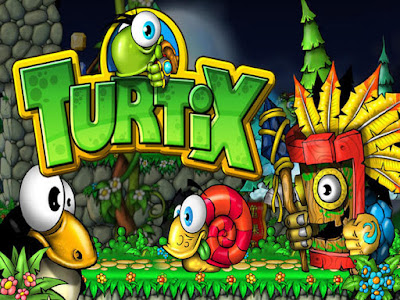 Download Turtix