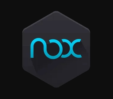 Run Android OS on your Windows PC and MacBook using Nox Player