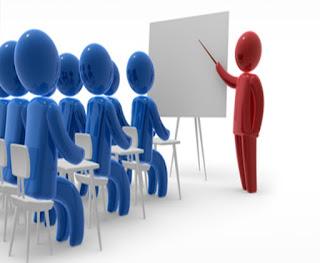 مطلوب معلمين / معلمات للمرحلة المتوسطة والثانوية في الإمارات بخبرة ١- ٢ سنة
