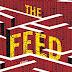 Serie The Feed vanaf 10 oktober exclusief te zien bij Ziggo