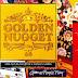 Roms de Nintendo 64 Golden Nugget  (Ingles)  INGLES descarga directa