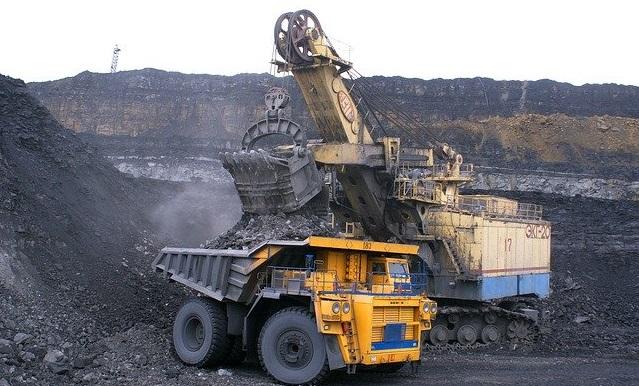 harga-saham-emiten-batubara-itmg-adro-untr-ptba