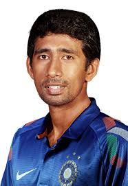 Wriddhiman Saha, Biography, Profile, Age, Biodata, Family , Wife, Son, Daughter, Father, Mother, Children, Marriage Photos.