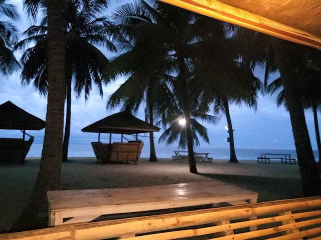 A Taste of Mindanao - Davao Trip