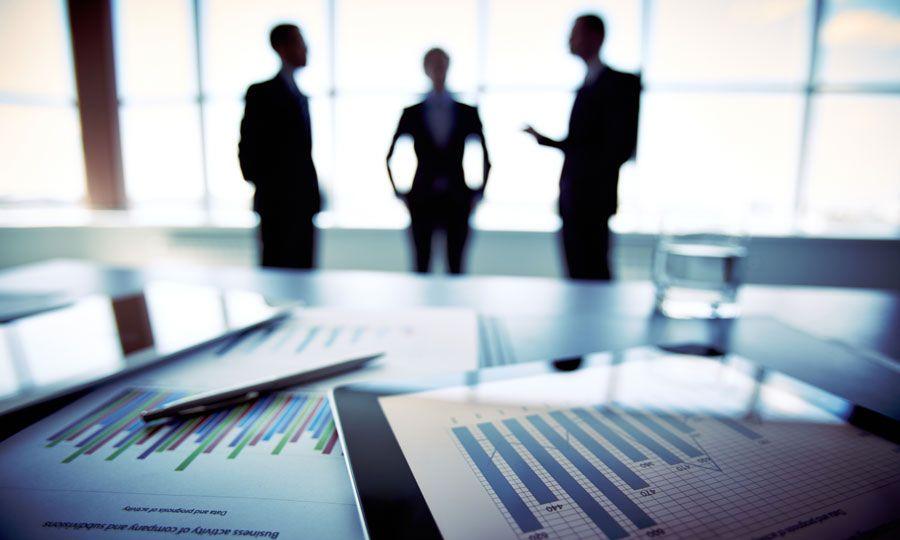 Ανάσες οξυγόνου σε μικρομεσαίες επιχειρήσεις με ενισχύσεις 100 εκατ. ευρώ από την Περιφέρεια Θεσσαλίας