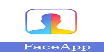 تحميل برنامج فيس اب 2020 تنزيل Face app للاندرويد وللايفون تكبير السن مجانا اون لاين