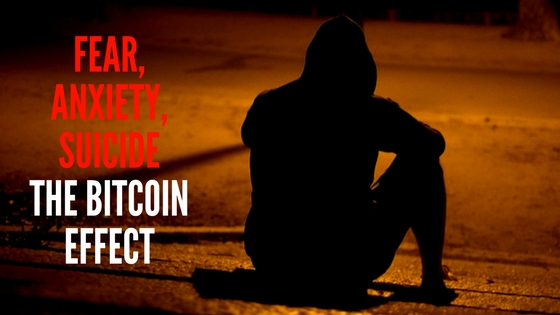 bitcoin-suicide-stories