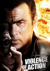 """Watch """"True Justice"""" Violence of Action Online Free in HD"""