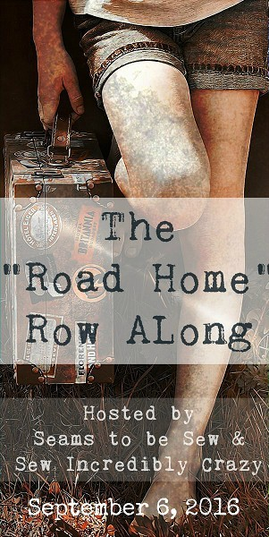 http://www.seamstobesew.com/the-road-home-row-along-schedule/