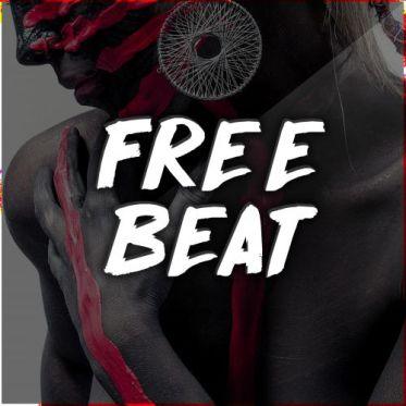 Free Beat] Terry Pro – Team Lagos|VibesNaija com ng Vol  1
