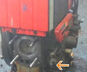 cara+cek+tekanan+solar+mesin+diesel