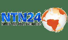 NTN24 en vivo