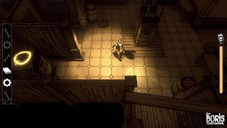 Link Tải Game Boris and the Dark Survival Miễn Phí Thành Công