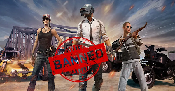 How to Install PUBG Mobile Update in India After Ban [PUBG MOBILE APK]