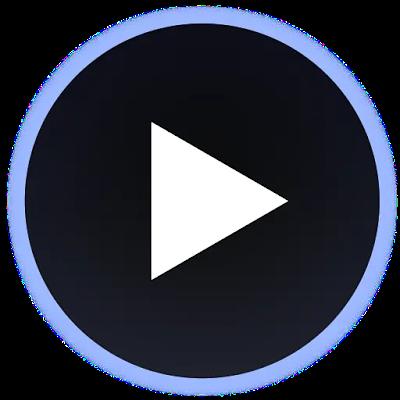 تطبيق Poweramp Music Player