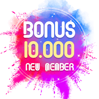 BijiTogel bonus new member 10.000