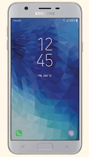 سعر هاتف Samsung Galaxy J7 في السعودية اليوم
