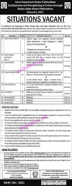 home-department-kpk-jobs-2021-ctsp-application-form-download