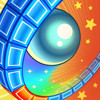 Peggle Blast Cheats