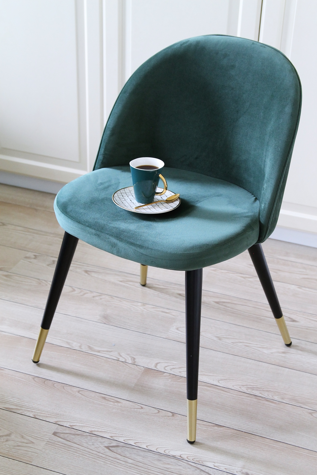 Krzesło Elior