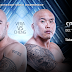 One Championship: Spirit Of Champions Official Weigh-In