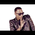 Download Mp4 | Rich Mavoko ft Diamond Platnumz - Kokoro | Official Video [New Music]