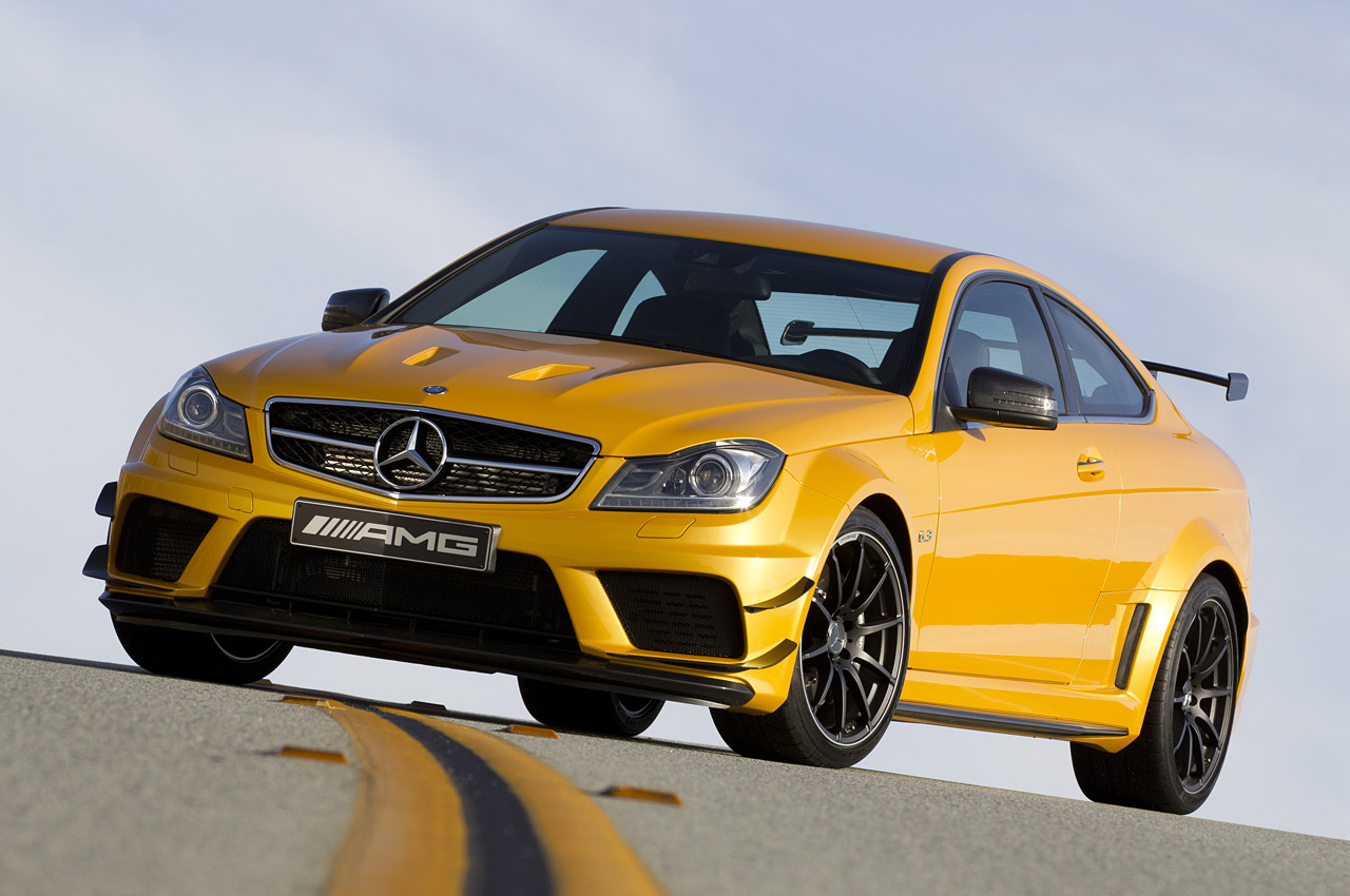 mary 2012 mercedes benz c63 amg coupe black. Black Bedroom Furniture Sets. Home Design Ideas