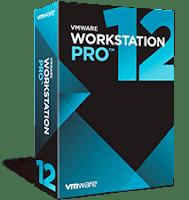 VMware Workstation 1-2-0-1 pro - unlocker-code - novahax