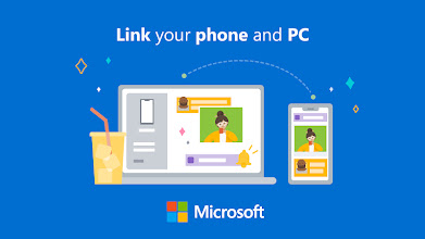 gadgets and widgets, your phone, your phone companion, call from windows