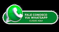 Whtasapp Oficial do Seja Hoje Diferente