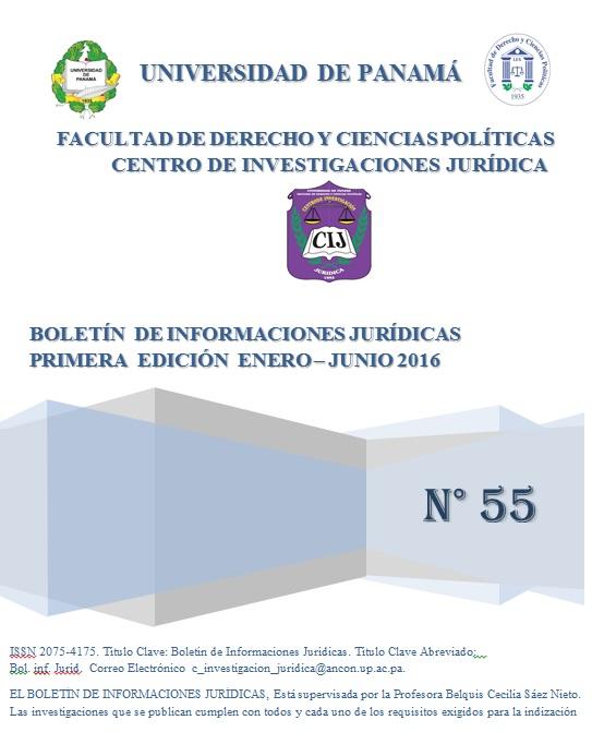 codigo administrativo de panama pdf