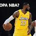Copa da NBA? Representantes planejam realizar um torneio durante a temporada da NBA
