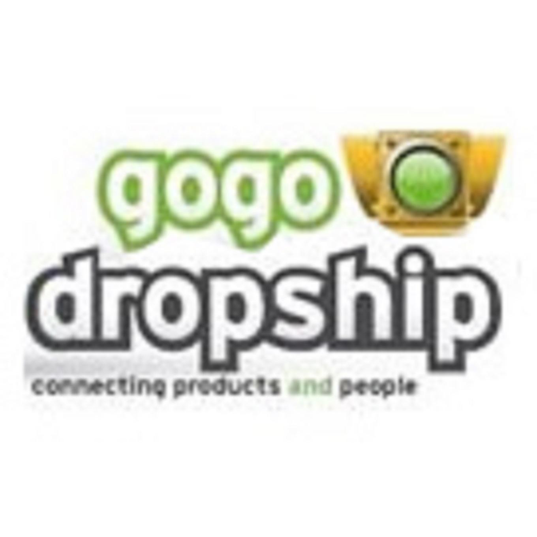 gogo dropship reviews