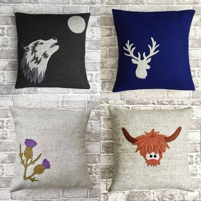 https://www.highlandwolf.co.uk/product/highland-cow-cushion-cover-angus/