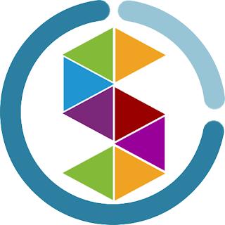 Los archivos desaparece del proyecto después de guardarlo en Visual Studio 2015 en Windows 10