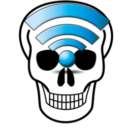 wifi-password-hacker-for-android-2016