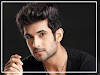Sanam Puri (Singer) wiki/bio in Hindi | Age, Songs, Videos and More