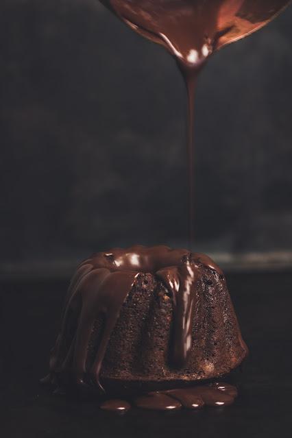Chi ha inventato il cioccolato? La storia del cioccolato e i suoi tanti usi