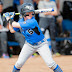 UB softball swept by Falcons in Saturday doubleheader