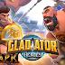 Gladiator Heroes v1.7.2 Mod