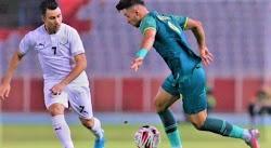 موعد مباراة الشرطة وزوراء في كأس العراق اليوم