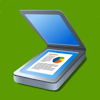 Clear scanner premium APK