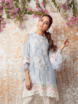 Farah-talib-aziz-introduces-luxury-pret-2017-collection-7